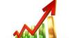 Bursele internaţionale au deschis în creştere puternică