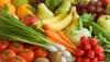 Mănâncă doar fructe, legume şi seminţe crude! Ce spun medicii