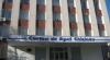PNL şi Ministerul Justiţiei, din nou la Curtea de Apel
