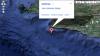 Cutremur de 6,1 pe insula Java