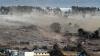 Japonia, zguduită de un cutremur de 6,1 pe Richter