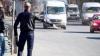 Veşti proaste pentru şoferii de microbuze! Transportul public din Capitală va fi monitorizat prin GPS