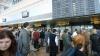 Care sunt drepturile pasagerilor curselor aeriene