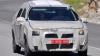Noul model Dacia. Înlocuitorul lui Logan a ieşit pe stradă. Imagini spion