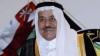 Prinţul moştenitor al Arabiei Saudite s-a stins din viaţă