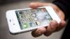 Decizia Apple care i-a revoltat pe utilizatori. Compania a fost invadată de plângeri