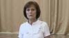 Directoarea liceului Mihai Viteazul, Nelly Berezovschi, bănuită de escrocherie
