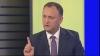 Dodon pe urmele lui Filat: Moldova fără oligarhi, Moldova fără unionişti