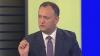 Dodon neagă că ar fi primit trei milioane pentru a-l vota pe Nicolae Timofti