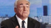 Presa străină scrie că fostul şef al FMI Dominique Strauss-Kahn a divorţat