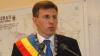 Ce a făcut Dorin Chirtoacă timp de un an, în funcţia de primar al municipiului Chişinău VIDEO
