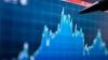 Economia ţării este influenţată de politicile restrictive ale Guvernului, spun experţii