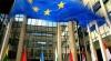 G20 va cere Europei să reducă măsurile de austeritate