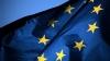 Moldovenii se orientează tot mai mult spre Uniunea Europeană