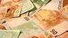 Salvarea Spaniei: Ar putea primi până la 100 de miliarde de euro pentru sectorul bancar