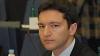 Copreşedintele Euronest, Kristian Vigenin, despre democraţia moldovenească, problemele economice şi Transnistria