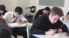 Fraude la examenul de BAC: Profesorii transmiteau răspunsurile prin reţelele de socializare