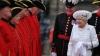 Ultima zi a ceremoniei regale în Marea Britanie. Ce va face azi Regina Elisabeta a II-a