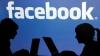 10 greşeli pe care trebuie să le eviţi pe Facebook