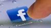 Facebook va cere numărul de telefon de la toţi utilizatorii