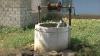 Strigător la cer! Un sat întreg stă fără apă la robinet de două săptămâni