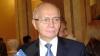 Ambasadorul Rusiei la Chişinău s-a întâlnit cu noul şef al aşa-zisului Parlament de la Tiraspol