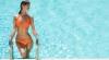 Ce boli poţi să iei de la piscină sau ştrand