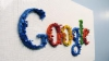 Google ar putea lansa un concurent pentru Siri