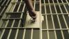 Opt ani de închisoare pentru şoferul care a omorât o familie la Măgdăceşti