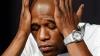 Floyd Mayweather rămâne în închisoare. Cariera boxerului, în pericol?