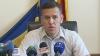 Mortul este vinovat! Ion Stratulat, principalul suspect în cazul omorului lui Igor Basarab şi Igor Ţurcanu