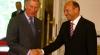 GAFĂ URIAŞĂ a lui Băsescu la întâlnirea cu Prinţul Charles. Ce a spus preşedintele român VIDEO