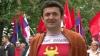 Iurie Muntean: Eu voi pune începutul revenirii comuniştilor la putere