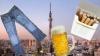Cât costă o bere, un pachet de ţigări şi o pereche de blugi în cel mai scump oraş din lume