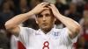 OFICIAL! Lampard va fi doar spectator al Campionatului European