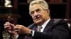George Soros: Liderii europeni trebuie să salveze moneda unică la summit