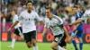 Germania s-a calificat în semifinalele Euro 2012 după ce a învins Grecia, cu scorul 4-2
