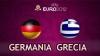EURO 2012: Germania - Grecia, scor 4:2  LIVE