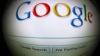 Grupul Google se angajează în conservarea limbilor pe cale de dispariţie