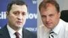 """""""Şevciuk se pregăteşte să negocieze independenţa regiunii transnistrene"""""""