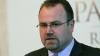 Godea: Strategia de reformare a CCCEC a fost votată fără să treacă prin comisia parlamentară de specialitate