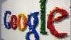 Google ar putea lansa un concurent pentru Siri din 27 iunie