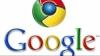 Fondatorii Google, consiliaţi într-un caz antitrust de o firmă care l-a reprezentat pe Bill Clinton