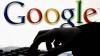 Cele mai bune alternative la serviciile Google