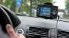 Decizie inedită la Cojuşna: Maşina Primăriei va fi monitorizată prin GPS