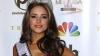 O studentă violoncelistă este noua Miss SUA 2012 FOTO