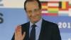 Franţa: Socialiştii lui François Hollande obţin majoritatea absolută