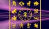 Horoscop: Cum arată femeia cu care te va înşela în funcţie de zodia lui