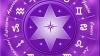 Horoscopul zilei: Capricornii, consultaţi-vă cu partenerul de viaţă în tot ce faceţi
