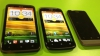 HTC părăseşte piaţa braziliană. AFLĂ motivul